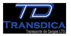 Transdica